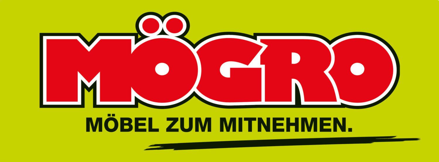 Logo Mögro